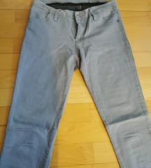 Ženske keper hlače