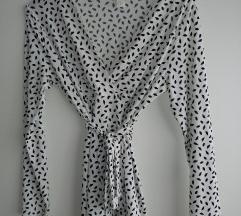 H&M bluza za trudnice