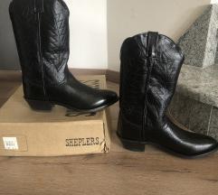 KAUBOJKE - Čizme  NOVE cowboy boots