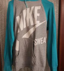 Nike majica s kapuljačom