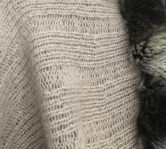 Vesta / džemper