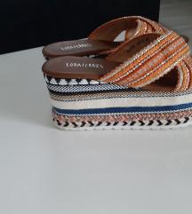 Nove sandale SNIŽ!