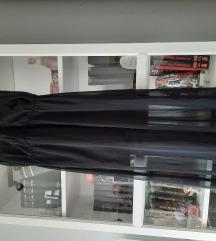 Stradivarius haljina M