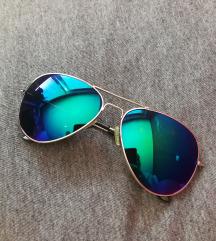 Mirros sunčane naočale