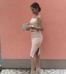 Top i suknja