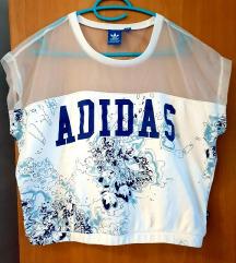 Adidas Originals majica