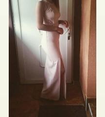 Prodajem haljinu
