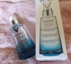 LAST MINUTE Vichy Mineral 89 DO 18.10. 90 KN