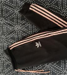 Adidas Originals donji dio trenirke