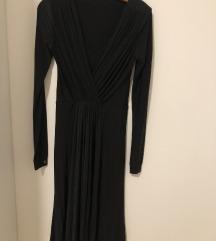 Khala haljina by Alex Dojčinović
