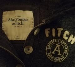 Abercrombie & Fitch xs