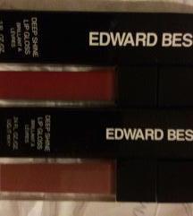 Edward Bess lot sjajila