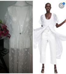 Zara haljina...nova