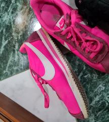 Nike cortez 38