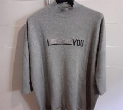 %%%%Mohito pulover