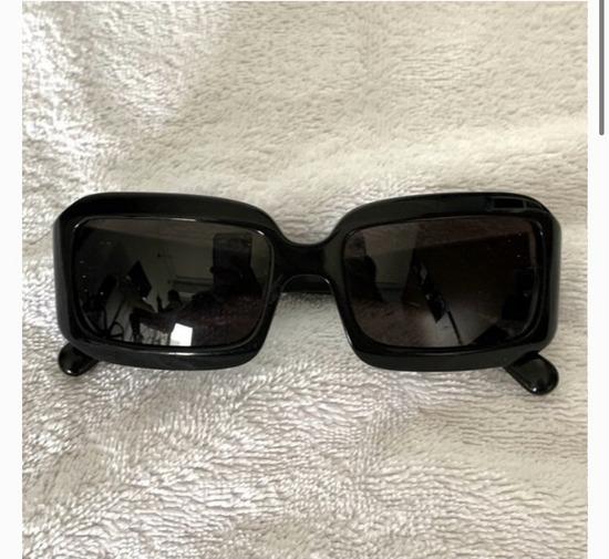 Vintage MIU MIU naočale