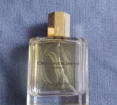 Prodajem parfem Frangipani