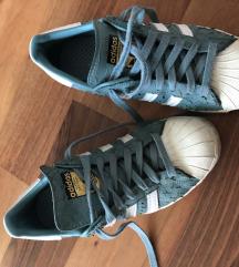 Adidas superstar 36 2/3