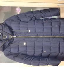 REZ Zara zimska jakna