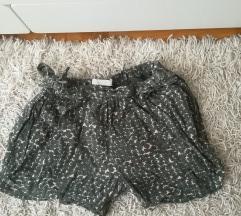 Zara šos hlače
