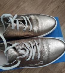 Big Blue cipele