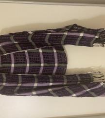 Veliki šal marama