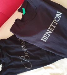 Benetton majice