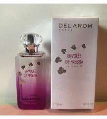 NOVO DELAROM parfem 50ml