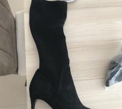 Čizme Aldo