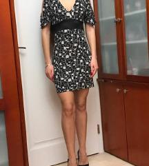 Motivi haljina