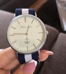 Ženski satovi-novo
