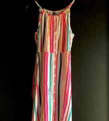 takko ljetna haljina