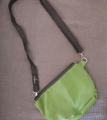 Zmajevna torbica