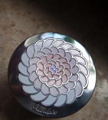 Guerlain 'Meteorites' perles