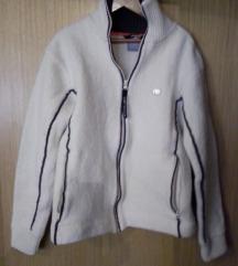 80 kn!! Nike original vesta 100%vuna