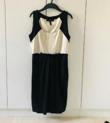 BCBGMaxazdria uska haljina