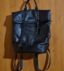 Rez 22.1  MASS ruksak - kao nov