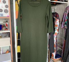 Zara haljina - malo nosena