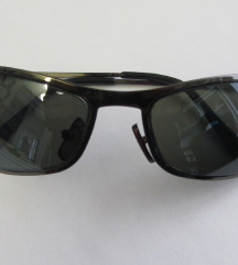 sunčane naočale DM
