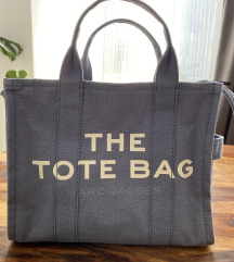 Marc Jacobs The tote torba