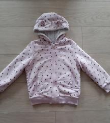 Lupilu jaknica 110 / 116