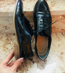 Cipele Deichman