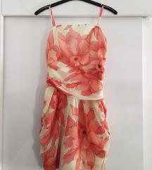 Svečana haljina*