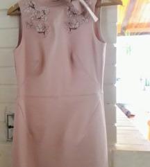 Orsay haljina 34 nova