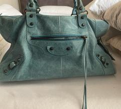 Balenciaga city bag original