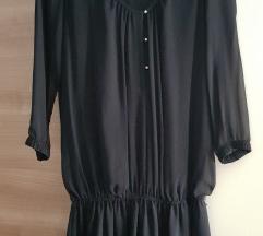 Bershka tunika/haljina