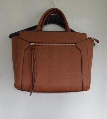 NOVA Stradivarius torba