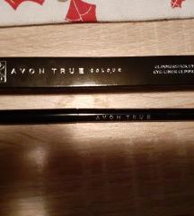 Olovka za oči crna