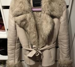 Zara jakna/bunda