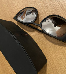 POLICE muške sunčane naočale original!!!